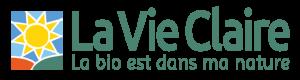 logo-la-vie-claire