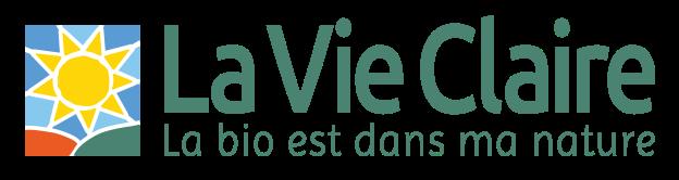 La Vie Claire Rennes