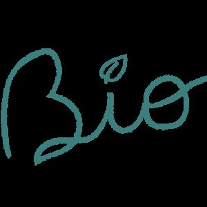 icone-bio-vert
