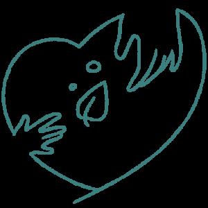 icone-coeur-main