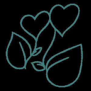 icone-fleur-coeur