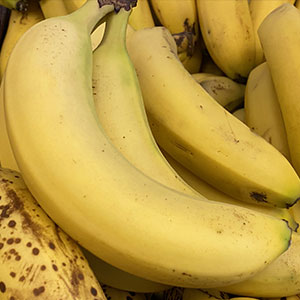 banane-lavieclaire