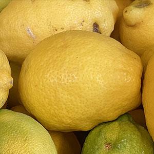 citron-lavieclaire