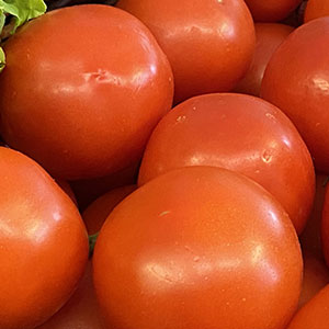 tomate-ronde-lavieclaire