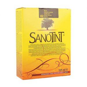02-sanotint-brun
