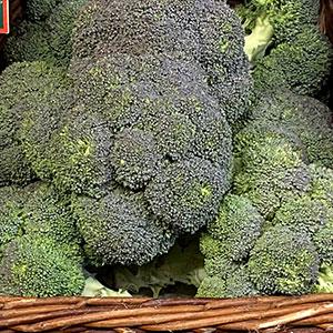 chou-brocoli-lavieclaire