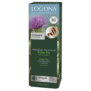 color-fix-masque-logona