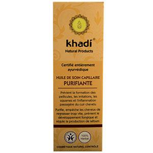 khadi-huile-purifiante
