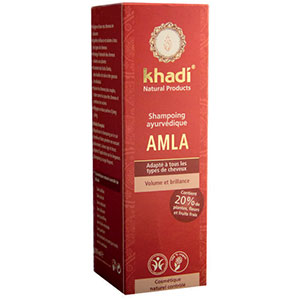 khadi-shampoing-amla