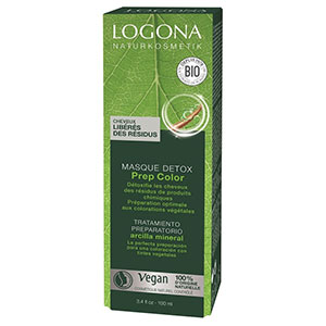 prep-color-masque-logona