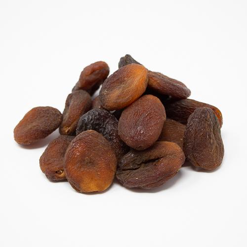 abricots-secs-la-vie-claire
