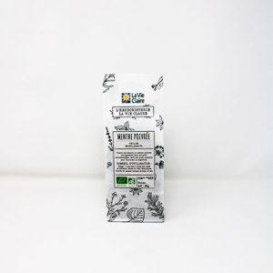 infusion-menthe-poivree