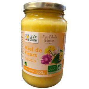 miel-de-fleurs-cremeux