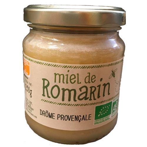 miel-de-romarin