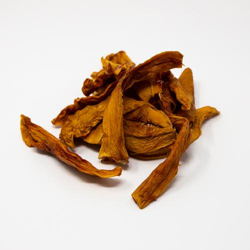 papayes-sechees-la-vie-claire