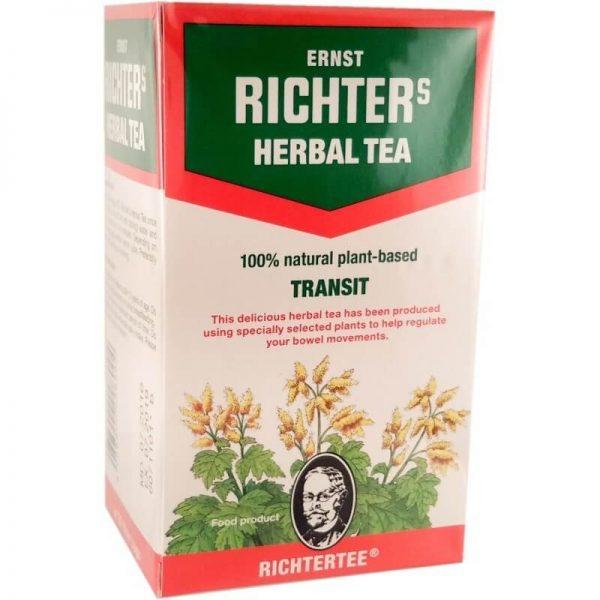 richster-transit