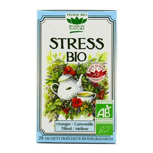 romon-stress