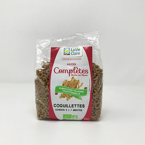 coquillettes-completes