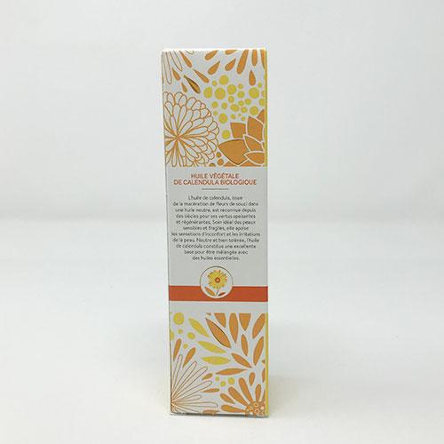huile-de-calendula-dos