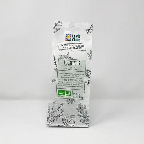 infusion-eucalyptus