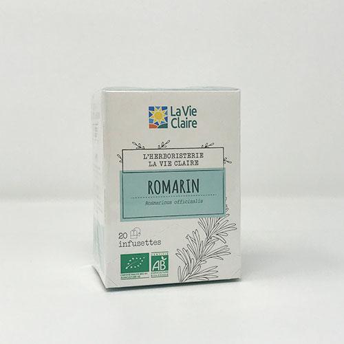 infusion-romarin