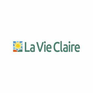 la-vie-claire-logo