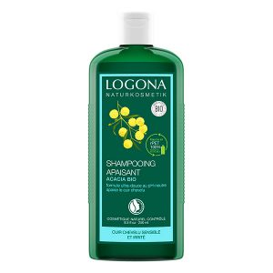 Logona : Acacia Bio
