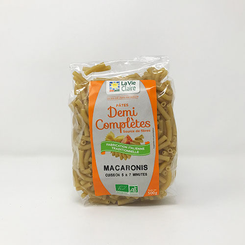 macaroni-demi-complets