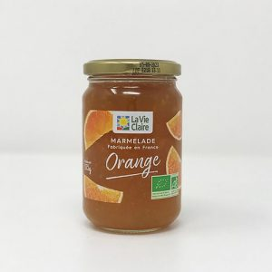 marmelade-orange