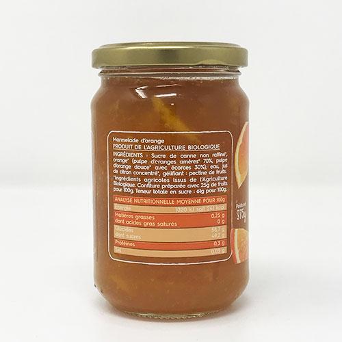 marmelade-orange-ingredients