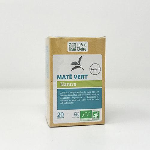 mate-vert-nature
