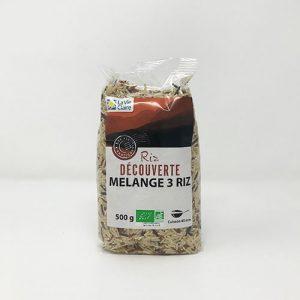 melange-trois-riz