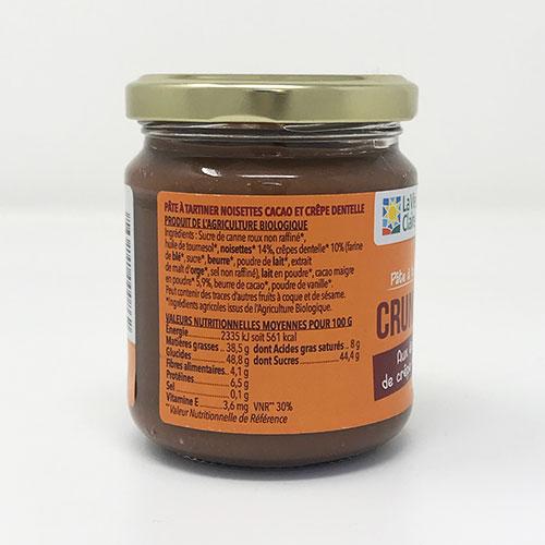pate-a-tartiner-crunchy-ingredients