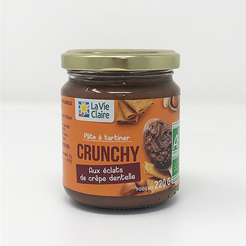 pate-a-tartiner-crunchy