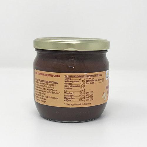 pate-a-tartiner-ingredients