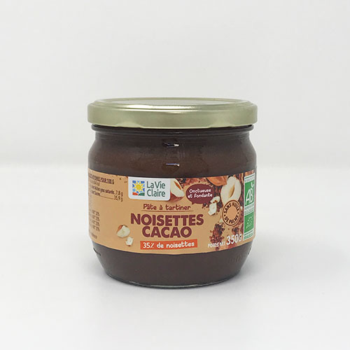 pate-a-tartiner-noisettes