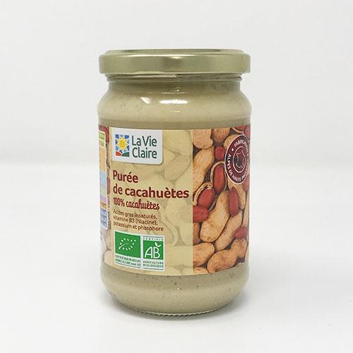 puree-de-cacahuetes