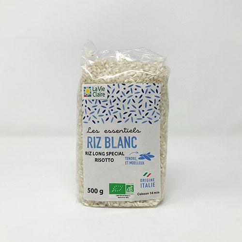 riz-blanc-risotto