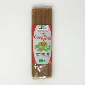 spaghetti-complets