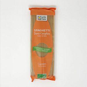 spaghetti-demi-complets