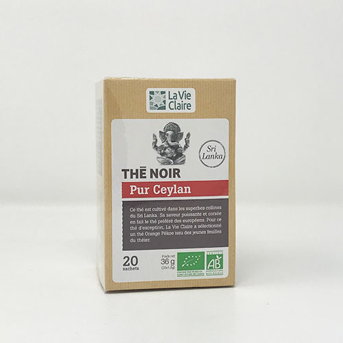 the-noir-pur-ceylan