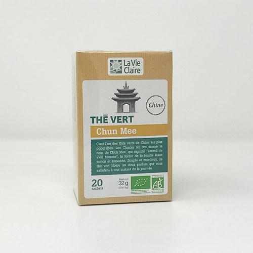 the-vert-chun-mee