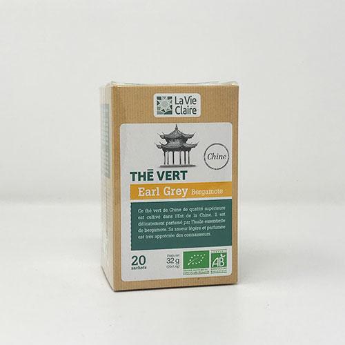 the-vert-earl-grey