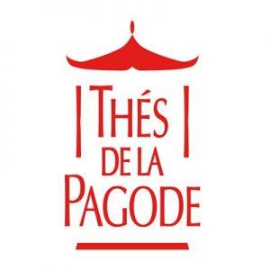 thes-de-la-pagode-logo