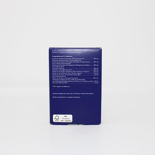 comprimes-alto-rub-echinacee