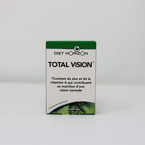 comprimes-total-vision