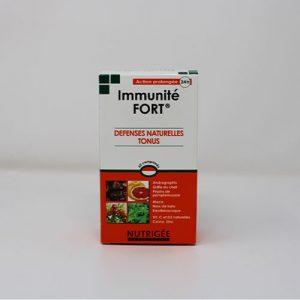 defenses-naturelles-tonus-immunite