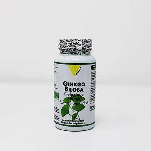 ginkgo-biloba-gelules