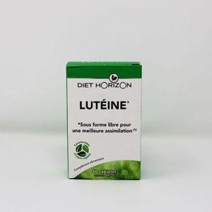 luteine-capsules
