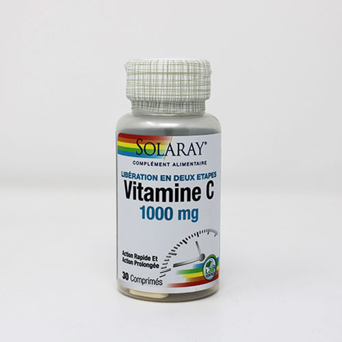 vitamines-c-complement-alimentaire